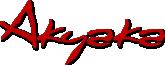 akyaka.com